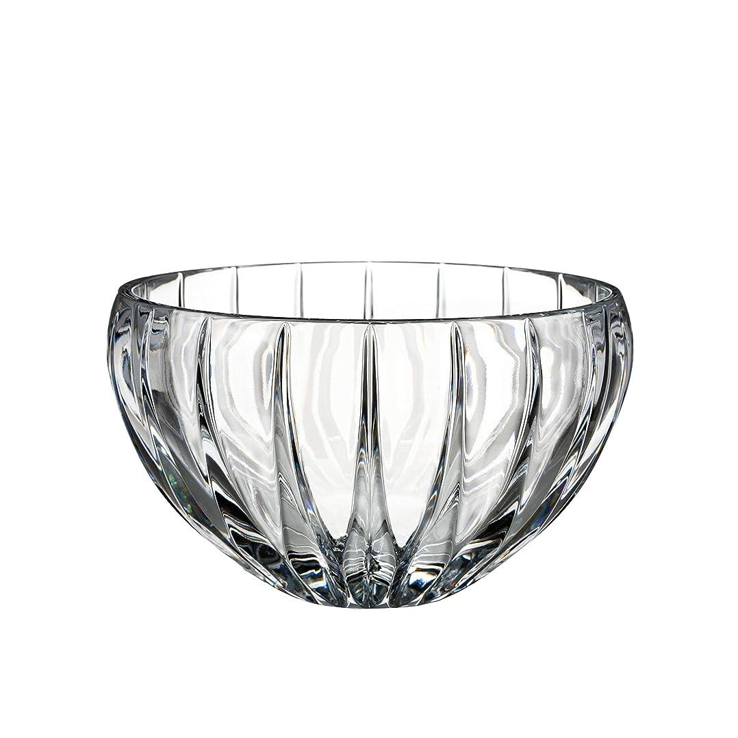 プレビューたとえ失われた(One Size, None) - Marquis By Waterford 40021418 Phoenix Bowl 20cm
