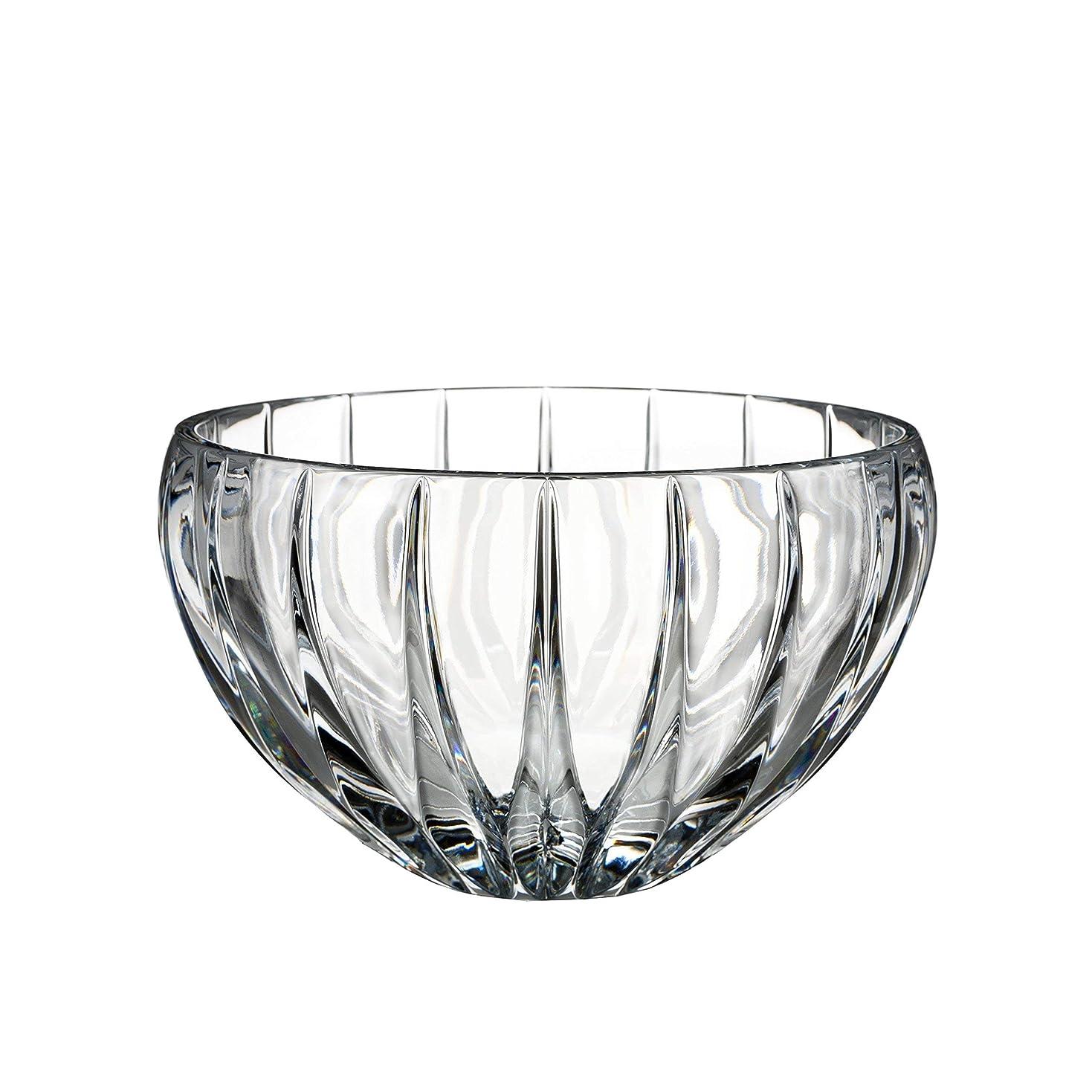 オーバーヘッドデュアル強打(One Size, None) - Marquis By Waterford 40021418 Phoenix Bowl 20cm