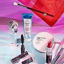 Best july beauty box Reviews