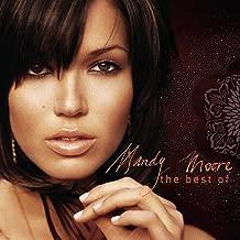 Best mandy moore hit songs Reviews