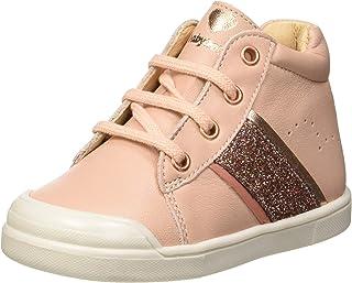 9459399aaaca4 Amazon.fr   Babybotte   Chaussures et Sacs