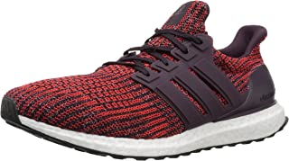 adidas Men's Ultraboost Road Running Shoe