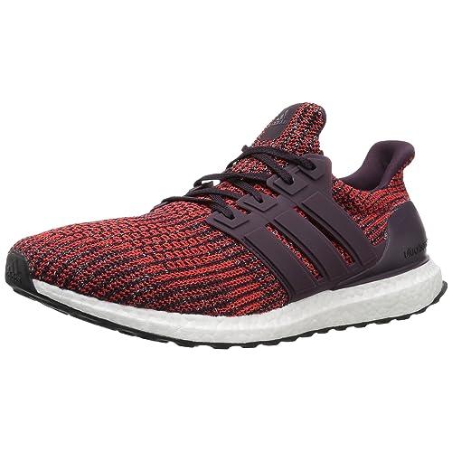 f6a312e74 adidas Men s Ultraboost Road Running Shoe