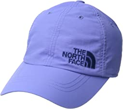 Women's Horizon Ball Cap