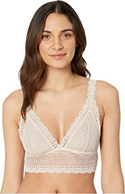 Lucie - The Highline Bralette