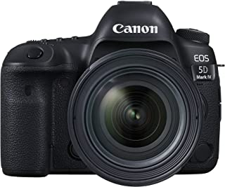 Best canon mark 4 pictures Reviews