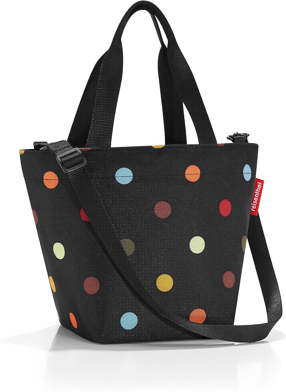 Reisenthel Shopper Xl SHOPPER XL Dots Donna