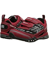 Geox Kids - Tornado 12 (Toddler/Little Kid)