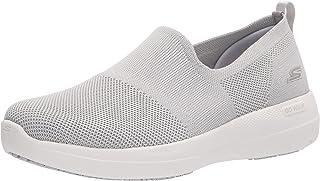 حذاء رياضي Skechers GO WALK JOY DELUXE Stretch FIT للسيدات
