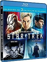 Star Trek (Trilogía)
