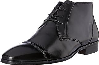 Brando Men's FOLCO Boots