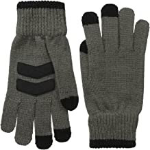 A. Kurtz Men's Rebel Glove