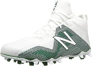 New Balance Men's Freeze v1 Agility Lacrosse Shoe
