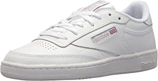Reebok Women's Club C 85 Vintage Sneakers