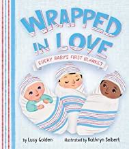 Best wrapped in love book Reviews