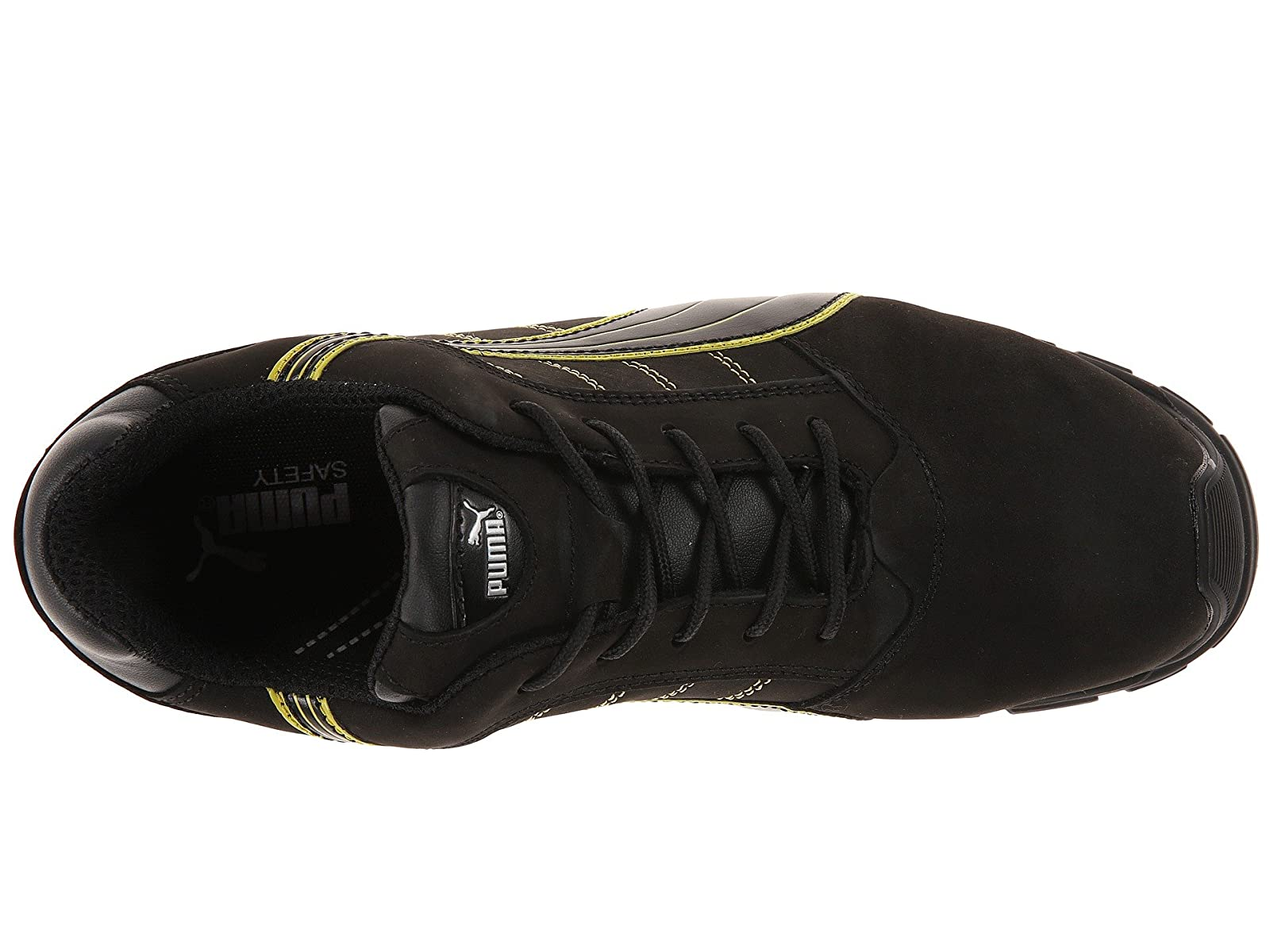 Man-039-s-Sneakers-amp-Athletic-Shoes-PUMA-Safety-Metro-Amsterdam-SD thumbnail 3