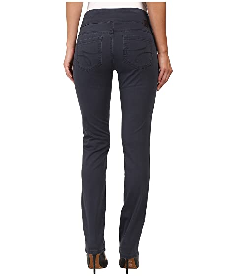 Bay Pull Straight On Jeans Peri Jag Twill x0RnwXUEq