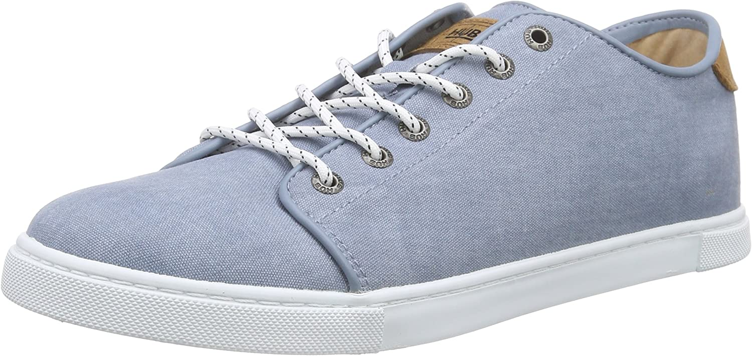 Hub Men's Newport C06 Sneakers