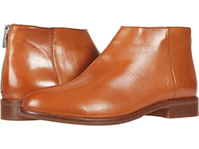 Cordani Blaise (Cumino Leather) Women