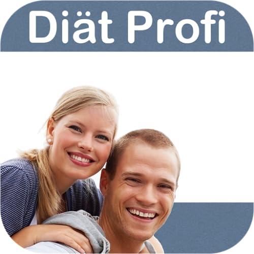 Diät Profi HD