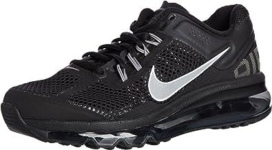 Nike Womens Air Max 2013 Running Shoes