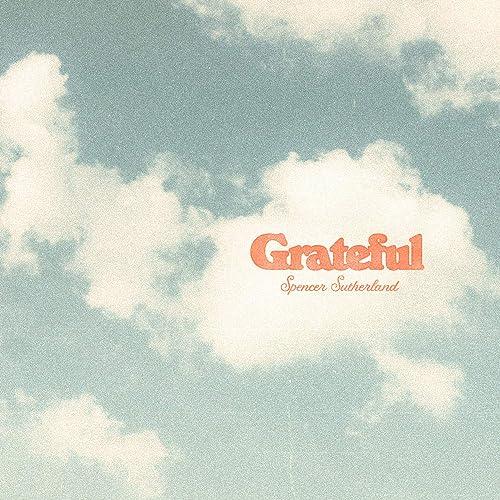 Grateful [Explicit]
