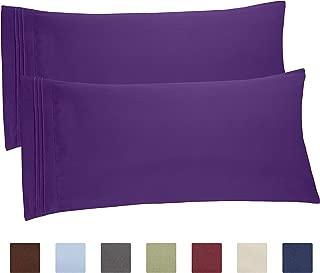 20x36 pillow case