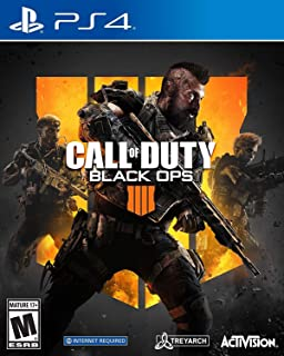 Best does the new black ops 3 have zombies Reviews