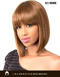 the wig hh mimi