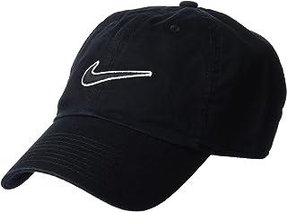 21465a2503c77 Nike U NSW H86 Cap NK Essential sWH, Casquette réglable Homme Taille Unique