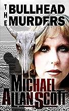 The Bullhead Murders: A Jena Halpern Mystery (The Jena Halpern Mysteries Book 1)
