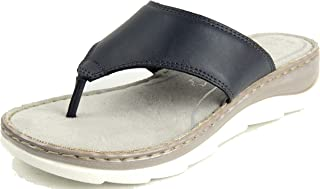 MARCO TOZZI 27500 Womens Sandals Navy