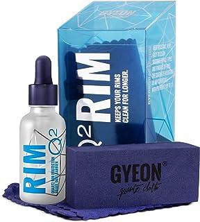 Gyeon Rim Sealant 30 ml