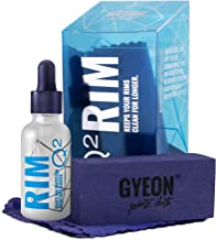 Gyeon Rim Sealant 30 ml