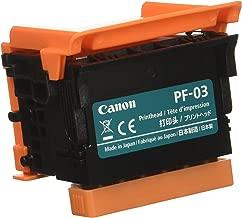 Canon 2251B003 Wireless Printhead