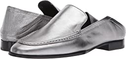 rag & bone - Alix Convertible Loafer