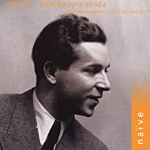 Best mozart sonata k 457 Reviews