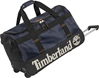Lightweight Wheeled Duffle - 26 & 30 Inch Sizes