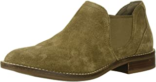 Clarks Camzin Maple womens Ankle Boot