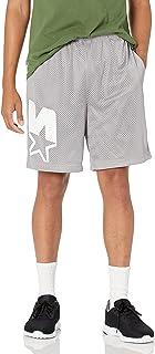 Starter mens Logo Mesh Short