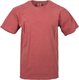 Best crimson t shirt Reviews