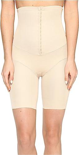 454cdbdfe325 Women's Miraclesuit Shapewear Underwear & Intimates