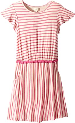 Kayla Dress (Toddler/Little Kids/Big Kids)