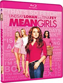 Celebrate Mean Girls Day with Oct. 3rd viewing party co-hosted byTina Fey and Busy Philipps