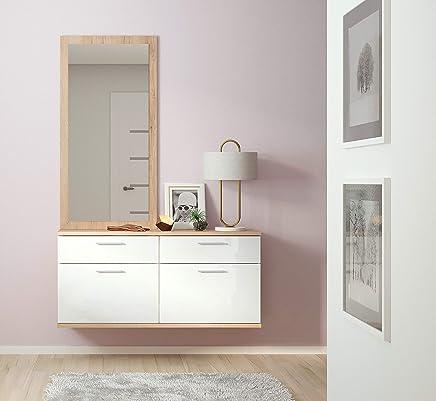 Amazon.es: Muebles Ikea Recibidores: Hogar y cocina