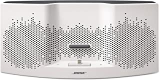 Best bose stopped working Reviews