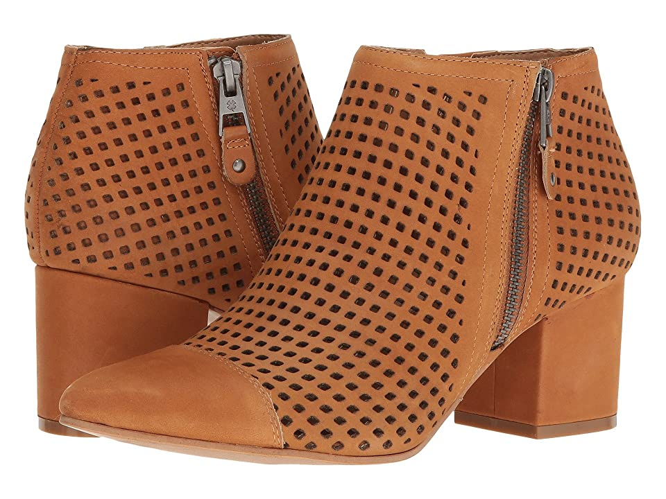 Lucky Brand Jakelyn (Cafe) Women