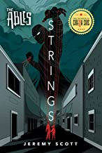 Strings - The Ables Book 2