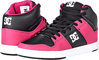 Cure High-Top