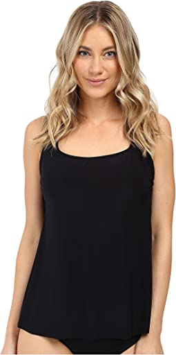 Solids Reese Top